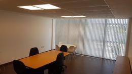 Foto Oficina en Venta en  Bajo Palermo,  Cordoba Capital  Oficina vendo Nazaret 3100 u$s40000