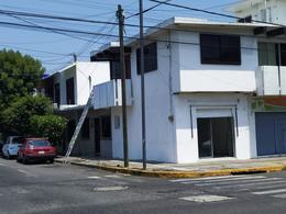 Foto Local en Renta en  Ignacio Zaragoza,  Veracruz  LOCAL EN RENTA COLONIA ZARAGOZA VERACRUZ VER