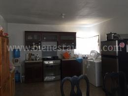 Foto Casa en Venta en  Piedras Negras ,  Coahuila  Lazaro Cardenas