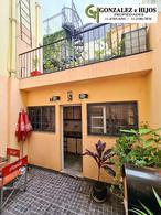 Foto Casa en Venta en  Flores ,  Capital Federal  Robertson 1250