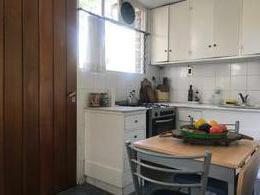 Foto Casa en Venta en  Adrogue,  Almirante Brown  Somellera al 800