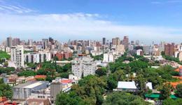 Foto Departamento en Alquiler en  Belgrano ,  Capital Federal  CASTANEDA al 2000