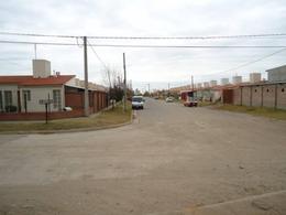 Foto thumbnail Terreno en Venta en  Cordoba Capital ,  Cordoba  Varela Ortiz