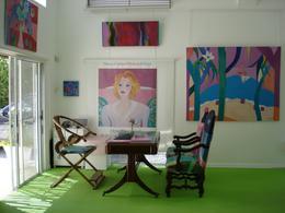 Foto Oficina en Venta en  Montoya,  La Barra  LA BARRA RUTA 10