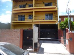 Foto thumbnail Departamento en Venta en  Rincon De Milberg,  Tigre  Marcos Sastre al 2300
