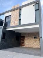 Foto Casa en Venta en  Fraccionamiento Lomas de la Rioja,  Alvarado  La Rioja