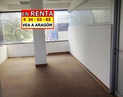 Foto Oficina en Renta en  Zona Urbana Río Tijuana,  Tijuana  RENTAMOS PRECIOSA OFICINA 425 mts² en Zona Rio Slim 1N 2P