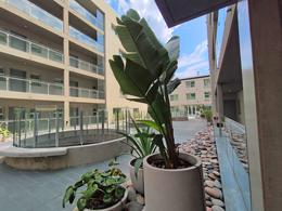 Foto Departamento en Venta en  Abasto,  Rosario  Presidente Roca 2351 - 1 Dormitorio con balcón - 3ero piso