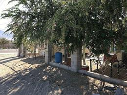 Foto Terreno en Venta en  San Felipe,  Mexicali  San Felipe