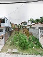 Foto Terreno en Venta en  Tuxpan ,  Veracruz  TERRENO EN ZONA RESIDENCIAL