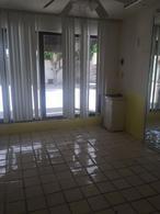 Foto Edificio Comercial en Venta en  Región 95,  Cancún  EDIFICIO EN VENTA SM 95 CANCÚN