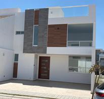 Foto Casa en Venta en  Ocoyucan ,  Puebla  Casa en venta en Parque Mediterraneo Lomas de Angelopolis Puebla