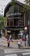 Foto Local en Alquiler en  Palermo ,  Capital Federal  AV. SANTA FE AL 3401