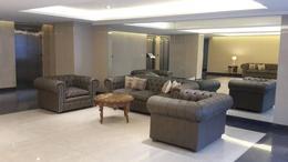 Foto Oficina en Alquiler en  Villa Devoto ,  Capital Federal  Av. Francisco Beiró al 3600