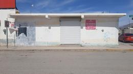 Foto Local en Venta en  Chihuahua ,  Chihuahua  LOCAL VISTAS DE SAN GULILLERMO