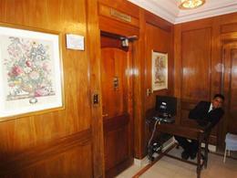 Foto thumbnail Departamento en Alquiler en  Recoleta ,  Capital Federal  Posadas al 1100