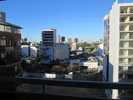 Foto Departamento en Alquiler en  Belgrano C,  Belgrano  Montañeses al 1800