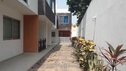 Foto Casa en Venta en  El Morro las Colonias,  Boca del Río  Casa en Privada en Venta en el Morro en Boca del Rio