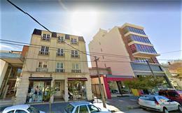 Foto Oficina en Alquiler en  Guemes ,  Mar Del Plata  GARAY 1300