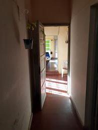 Foto Casa en Venta en  Concordia,  Concordia  San Luis N°131