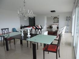 Foto Departamento en Venta | Alquiler | Alquiler temporario en  Playa Mansa,  Punta del Este  Playa Mansa