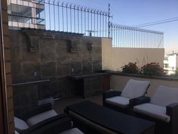 Foto Casa en Venta en  Puebla ,  Puebla  RESIDENCIA EN VENTA EXCELENTE ZONA DE LA PAZ