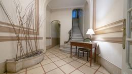 Foto Oficina en Alquiler en  Recoleta ,  Capital Federal  Santa Fe 1800