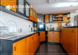 Foto Casa en Venta en  Chauvin,  Mar Del Plata  BUENOS AIRES 3700