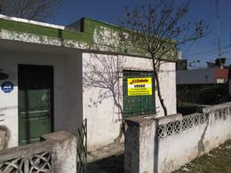 Foto Casa en Venta en  Libertad,  Merlo  Yegros al 2100