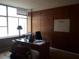 Foto Oficina en Venta en  Centro (Capital Federal) ,  Capital Federal  Parana al 100, 4to. piso