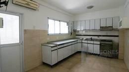 Foto Departamento en Venta en  Flores ,  Capital Federal  Av. Carabobo 336