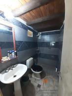 Foto Casa en Venta en  Parque Sakura,  Countries/B.Cerrado (Exaltación)  Guiraldes al 800