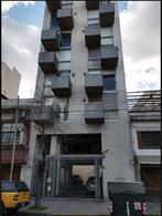 Foto Departamento en Venta en  Flores ,  Capital Federal  Tres Arroyos al 2700
