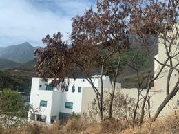 Foto Terreno en Venta en  Valle Alto,  Monterrey  VENTA TERRENO JARDINES DE VALLE ALTO MONTERREY