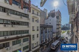 Foto Departamento en Venta en  San Nicolas,  Centro (Capital Federal)  Libertad y Av. Corrientes