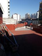 Foto Casa en Venta en  Villa Urquiza ,  Capital Federal  TRIUNVIRATO al 3800