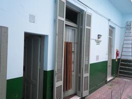 Foto Hotel en Venta en  Constitución ,  Capital Federal  Luis Saenz Peña al 1600