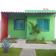 Foto Casa en Venta en  Bahía de Banderas ,  Nayarit   CASA EN PARAISO VALLARTA