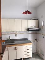 Foto Departamento en Venta en  Palermo ,  Capital Federal  AV SANTA FE al 5100