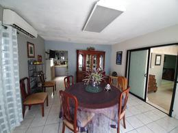 Foto Casa en Venta en  Las Fuentes Colonial,  Reynosa  Las Fuentes Colonial