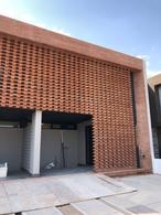 Foto Casa en Venta en  Chacras del Sur,  Cordoba Capital  Chacras del Sur