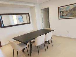 Foto Departamento en Venta en  Mburucuya,  Santisima Trinidad  Torre 1, Departamento 804, 3D Tipo A2