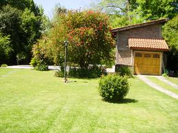 Foto thumbnail Quinta en Alquiler temporario en  L.Ñanduces,  Ingeniero Maschwitz  Los Abetos al 500