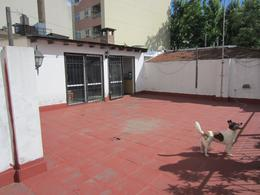 Foto PH en Venta en  Caballito ,  Capital Federal  Luis Viale al 1800