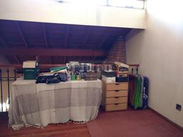 Foto Casa en Venta en  Remedios De Escalada,  Lanus      Cordero 530