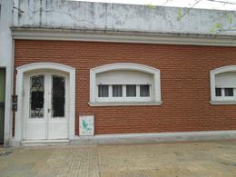 Foto Terreno en Venta en  La Plata ,  G.B.A. Zona Sur  62 E/ 12 y 13