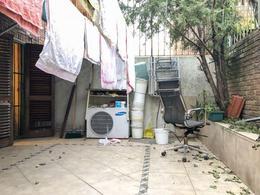 Foto PH en Venta en  Parque Avellaneda ,  Capital Federal  PADRE MONTES CARBALLO 1700