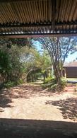 Foto thumbnail Casa en Venta en  San Bernardino,  San Bernardino  Zona La Alemana 2, Grimm's