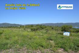 Foto Terreno en Venta en  Villa Parque Siquiman,  Punilla  Lotes 102 y 104 en Villa Parque Siquiman
