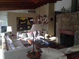 Foto Casa en Venta | Alquiler | Alquiler temporario en  La Arbolada,  Jardines de Cordoba  La Arbolada